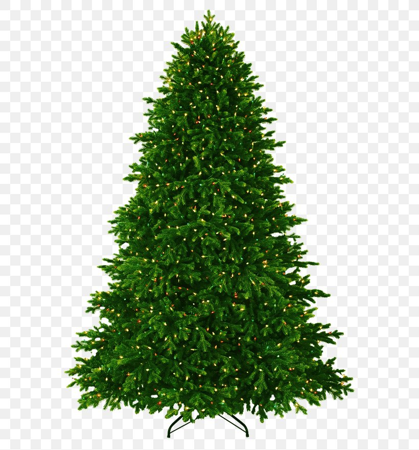 Christmas Tree Christmas Day Image, PNG, 600x881px, Christmas Tree, Artificial Christmas Tree, Biome, Christmas Day, Christmas Decoration Download Free