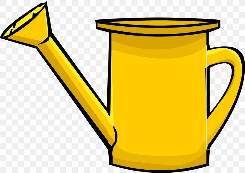 Club Penguin Watering Cans Igloo Clip Art, PNG, 2115x1494px, Club Penguin, Can Stock Photo, Cup, Drinkware, Furniture Download Free
