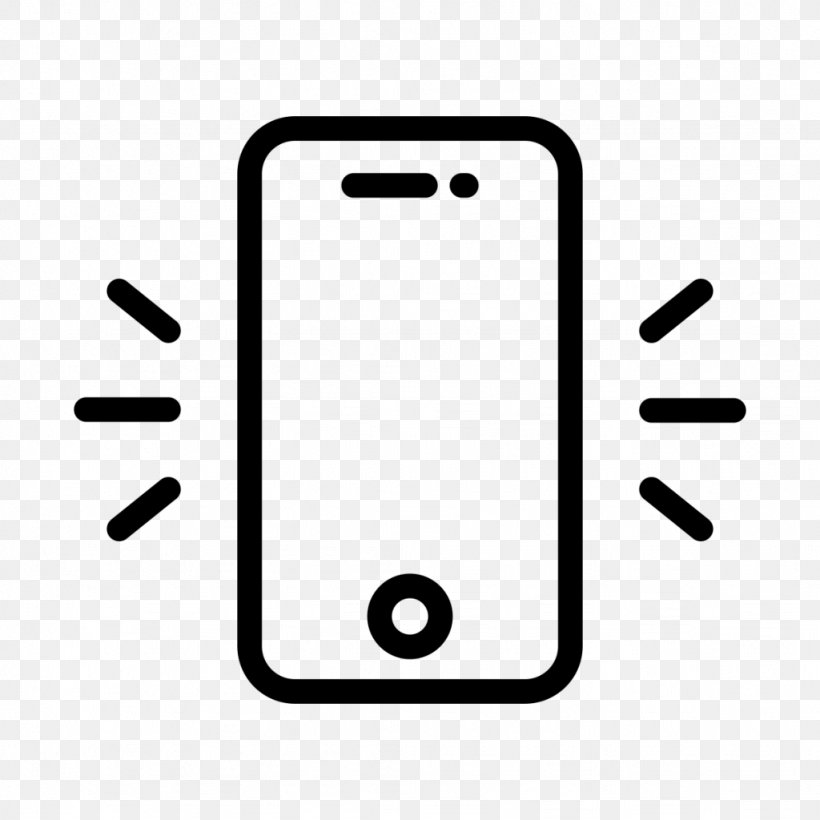 Mobile Phones Computer Software Mobile Phone Accessories Patreon Programmer, PNG, 1024x1024px, Mobile Phones, Area, Computer Software, Debugging, Integrated Development Environment Download Free