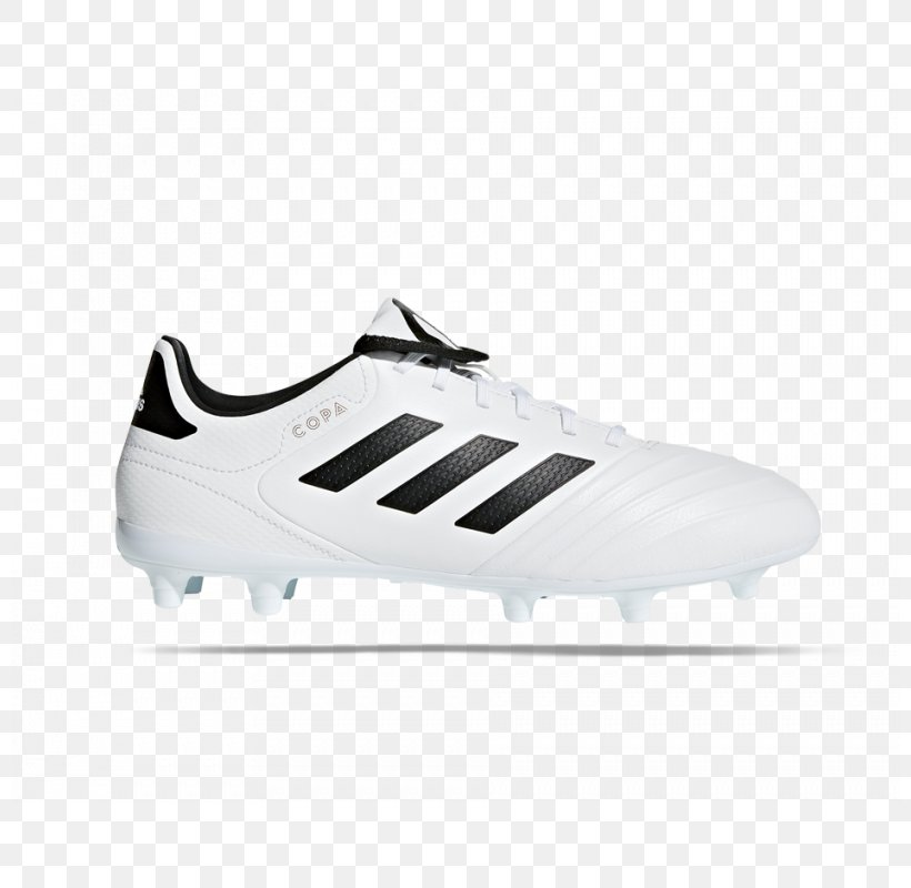 copa mundial white cleats