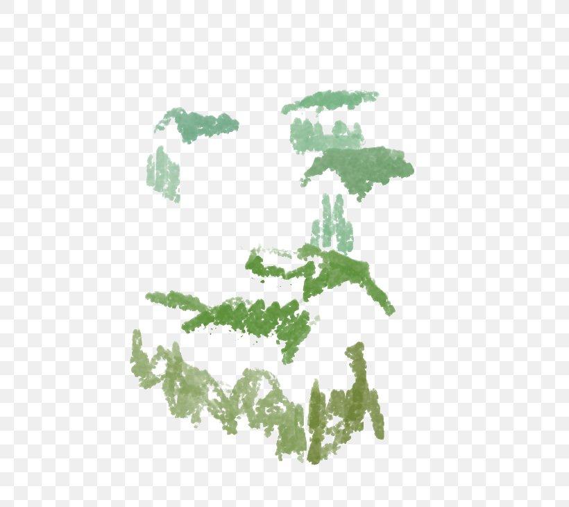 Leaf Tree Font, PNG, 570x730px, Leaf, Grass, Green, Organism, Tree Download Free