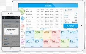 Apple - Computer Program App Store Handheld Devices Computer Software PNG