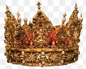 Princess Crown - Crown Jewels Of The United Kingdom Crown Of Queen Elizabeth The Queen Mother Tiara PNG