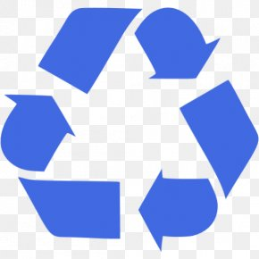 Recycle Paper - Recycling Symbol Paper Recycling Plastic PNG