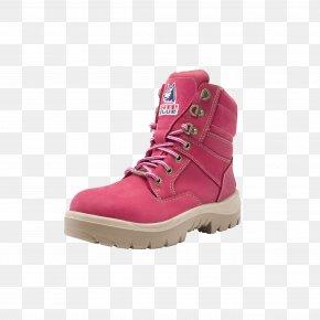 Boot - Snow Boot Workwear Shoe Cohen Bedrijfskleding PNG