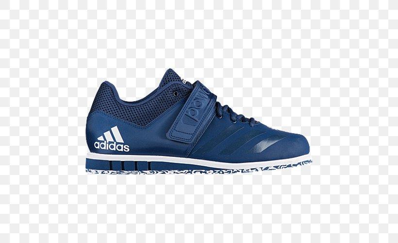 adidas NMD_R1 Primeknit Shoe, adidas Originals Schuhe Herren