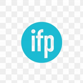 Rooftop - Independent Film Festival Of Boston Independent Filmmaker Project Gotham Independent Film Awards 2017 Indie Film Documentary Film PNG