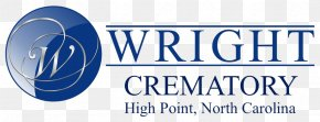 Funeral - Wright Cremation & Funeral Service Funeral Home Cemetery PNG