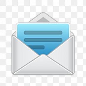 Email - Email Client Yahoo! Mail Outlook.com Bounce Message PNG