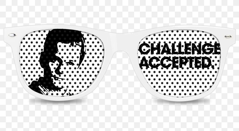 Goggles Product Design Sunglasses, PNG, 800x450px, Goggles, Beautym, Brand, Eyewear, Glasses Download Free