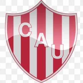 Unión De Santa Fe 2017–18 Argentine Primera División Copa Argentina Newell's Old Boys PNG
