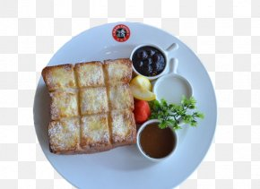 Man Coffee French Toast - Coffee French Toast Cafe Brunch PNG