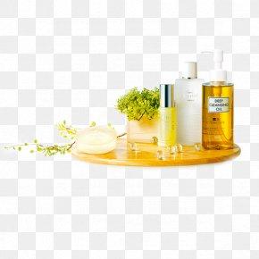 Shampoo - Poster Cosmetics Shampoo PNG