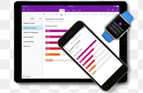 OneNote - Microsoft OneNote Evernote Note-taking PNG