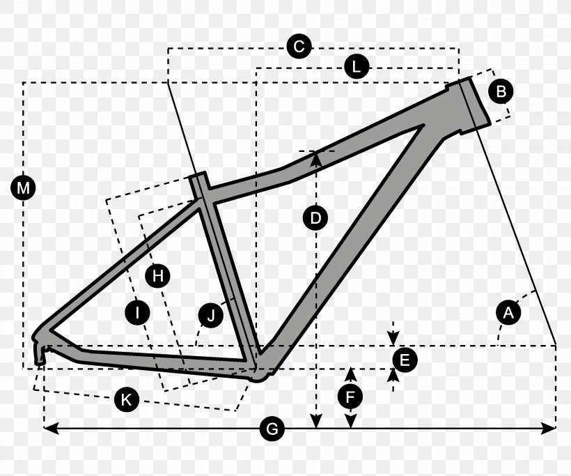 Scott Sports Scott Scale Geometry Bicycle Mountain Bike, PNG, 2835x2362px, Scott Sports, Area, Auto Part, Bicycle, Bicycle Forks Download Free