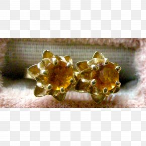 Jewellery - Amber Body Jewellery Jewelry Design Diamond PNG