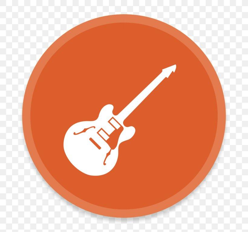 Apple garageband 10. 2 for mac free download downloadies.