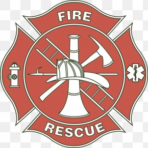 Firefighter - Gwinnett County, Georgia Volunteer Fire Department Firefighter Emergency Medical Services PNG