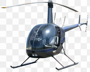 Helicopter Image - Helicopter Aircraft Flight Airplane Sikorsky Firefly PNG