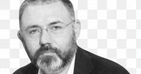 Simona Halep - Moustache Beard Human Behavior Columnist Homo Sapiens PNG