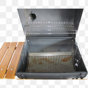Barbecue - Barbecue Grilling BBQ Smoker Smoking Holzkohlegrill PNG