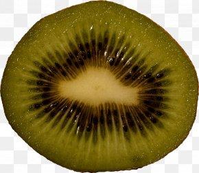 Kiwi Image Fruit Kiwi Pictures Download - Kiwifruit Ripening PNG