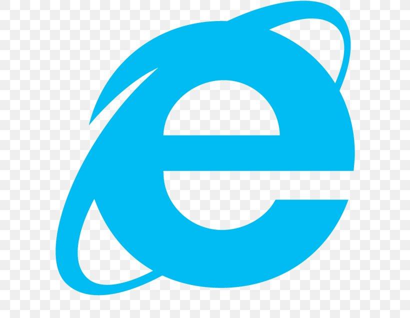 Internet Explorer 10 Web Browser, PNG, 600x636px, Internet Explorer, Aqua, Area, Computer Software, File Explorer Download Free