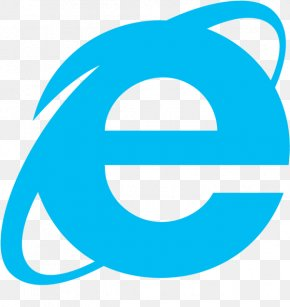 Internet Explorer - Internet Explorer 10 Web Browser PNG