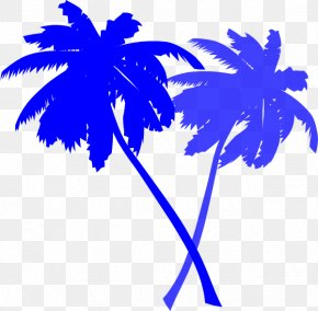 On Melancholy Hill Plastic Beach Kearney KSYZ-FM Gorillaz PNG