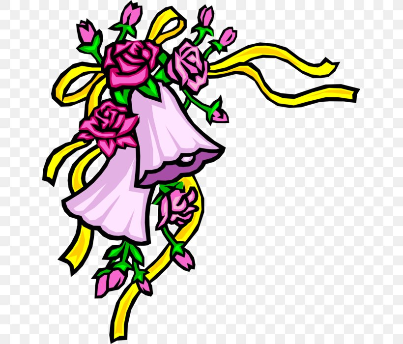 Vector Graphics Image Clip Art Anniversary Wedding, PNG, 647x700px, Anniversary, Art, Birthday, Flower, Flower Bouquet Download Free