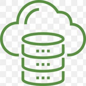 Cloud Computing - Cloud Computing Cloud Storage Backup Google Cloud Platform PNG