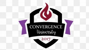 Convergence Sign - Connors State College Polytechnic Institute Of Guarda Feza International School Kranthi Degree College Ramanthpur PNG