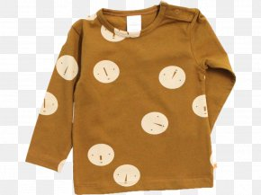 T-shirt - Long-sleeved T-shirt Long-sleeved T-shirt Clothing Button PNG