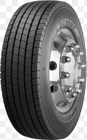 Car Tire - Car Uniroyal Giant Tire United States Rubber Company Automobile Repair Shop PNG