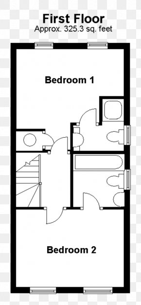 House - House Plan Bedroom Building PNG