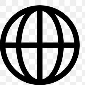 Globe Plus - Internet Stock Photography Digital Marketing Online And Offline PNG