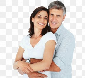 Couple - Love Couple Dentistry Marriage PNG