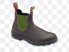 Boot - Blundstone Footwear Boot Shoe Outdoor Recreation Walking PNG