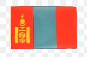 Bunting Material - Flag Of Mongolia Fahne Flag Of The Soviet Union PNG