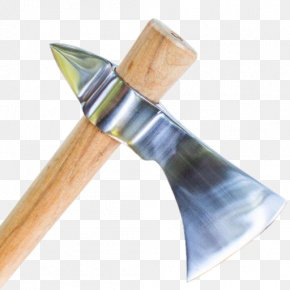 Knife - Knife Tomahawk Throwing Axe Hatchet PNG