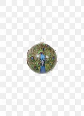 Peacock Charm - Locket Jewellery Circle Jewelry Design Human Body PNG