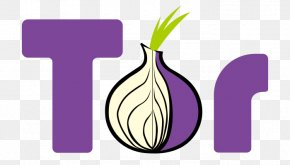 Onion - Tor Onion Routing Router .onion Anonymity PNG