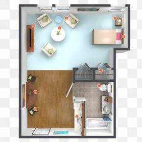 Design - 3D Floor Plan Interior Design Services PNG