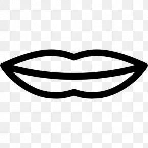 Lips Black - Human Mouth Human Body Lip Mouthwash Homo Sapiens PNG