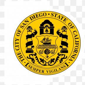 Ocean Beach San Diego International Airport New York City Flag Of San Diego PNG
