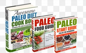 Paleolithic Diet - Paleolithic Diet Health Detoxification Overweight PNG