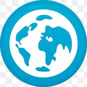 Safari - Web Browser PNG