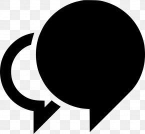 Human Communication Conversation Speech PNG