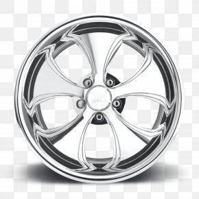 United States - Alloy Wheel United States Rim Custom Wheel PNG