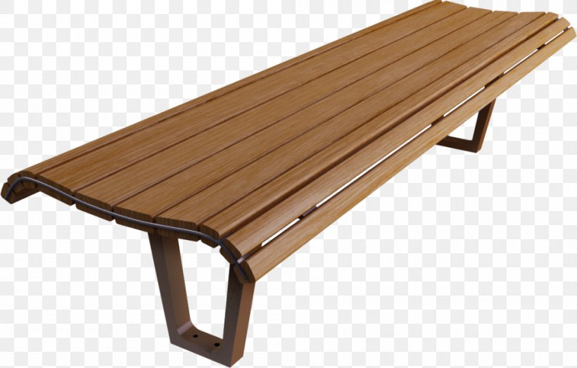 Outdoor Furniture Revit Furniture Designs
